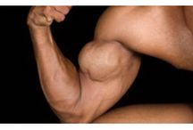 Muscu - Muscle Hack