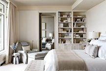 Bedroom / by Magdalina Danelia