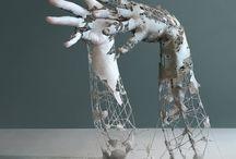 touw kunst