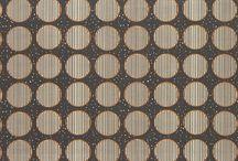 RockingStitch Fabric Stash