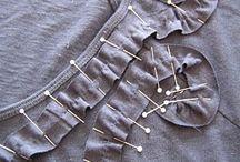 Ideas ropa