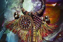Juwelen trends