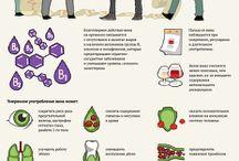 Инфографика_ЕДА