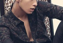2PM Chansung ❤