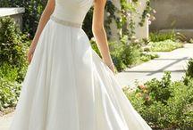 Wedding / by Tabbi Steele
