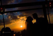 Creative Wedding Photography / Wedding & Portrait Photography