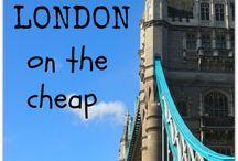 .london/future.