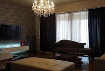 Inchiriere Apartament Lux 2 Camere Pta Presei Libere Bloc Nou