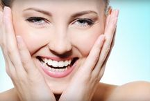 A Facial Toning Program That Fades Lines And Folds And Tightens Saggy Face Skin / Face Gymnastics Therapy For Stimulating And Improving Your Face