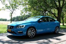 Volvo4ever! / I loveeeeeeeeee Volvo!!! ❤️❤️❤️❤️