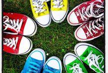 shoe love ♥
