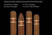 Cigars / Smoking and paraphernalia
