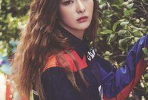 ☆Red Velvet☆ Seulgi