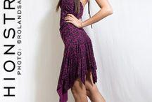Fashionstring store / www.fashionstring.com webstore - Fashion, style, life. Egy üzlet nőknek a nőkért!