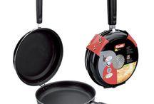 cocina / utensilios