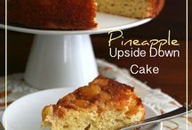 Low carb cakes and cupcakes