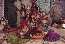 Awalim Dance Co