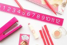 Benefit Cosmetics / Benefit Cosmetics has your instant beauty fixes with an extra dose of humor! Find your favorite products, makeup tips, videos, and more. Plus, enjoy...