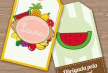 festa frutas
