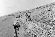 Cycling Classics