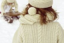 pasta de trico