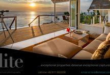 Bali Architectures