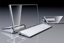 CONCEPT HITECH DEVICES / CONCEPT HITECH DEVICES