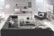 Qatar * Best Interior Design