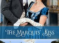 The Marquis' Kiss Inspiration