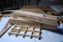 кумико (kumiko)