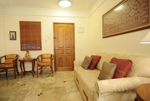 Room at Club Bali Legian