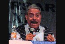 Salvador Valadez