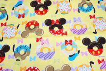 kiddos pattern