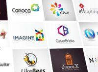 Brand Developmern And Identity Design