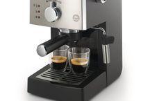 Kitchen & Dining - Coffee, Tea & Espresso Appliances