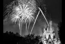 Cosas Disney