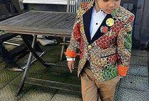 mmeli fashion