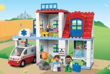 baby_buildings