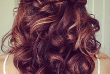 Stunning Prom Hairstyles for Long Hair / collection picture of Stunning Prom Hairstyles for Long Hair