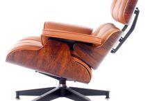 Fotel-szék