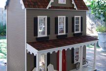 dollhouse diy