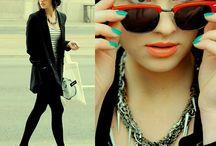 Trend: Style Cine