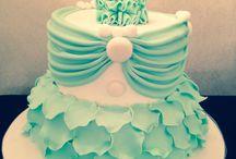 Cake ❤️❤️❤️