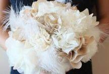DaphneRosa... Bouquets