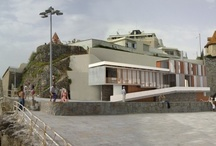 Restaurants | arthitectural.com