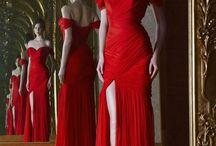2014 Gece Elbiseleri / Muhteşem modellerin yer aldığı harika abiye ve gece elbiseleri