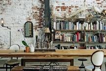 Bureau-studio