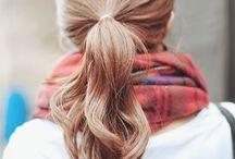 umas parada aí pro cabelo