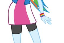 Equestria girls!!!!!!!!!!!!!!!!!!!!!!!!!