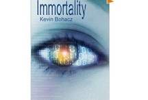 Books: Immortality